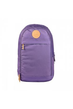 Sekk 330 Urban 30 L Dusty Purple