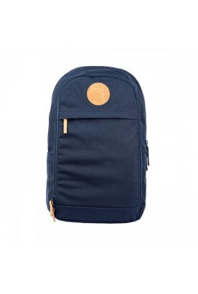 Sekk 330 Urban 30 L Dark blue