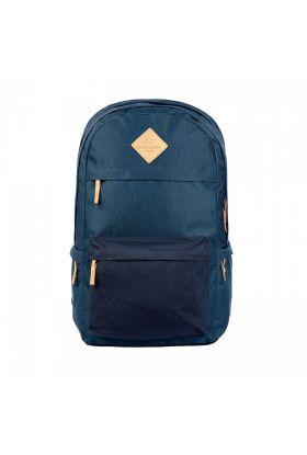 Sekk 350 College 34 L Blue