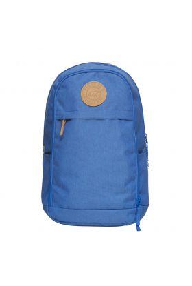 Sekk 5810 Urban Midi 26L Blue