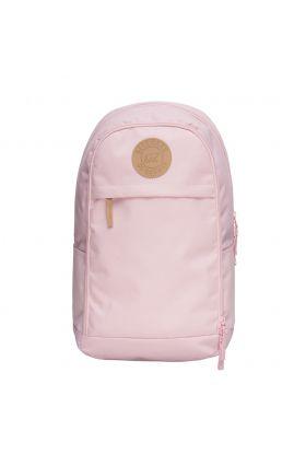 Sekk 5810 Urban Midi 26L Pink