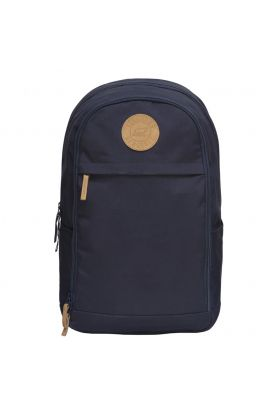 Sekk 5830 Urban 30L Dark Blue