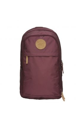 Sekk 5830 Urban 30L Rust