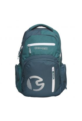 Sekk 5840 Sport Jr 30L Green