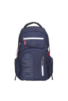 Sekk 5860 Sport 32L Blue