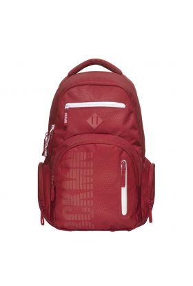 Sekk 5860 Sport 32L Red