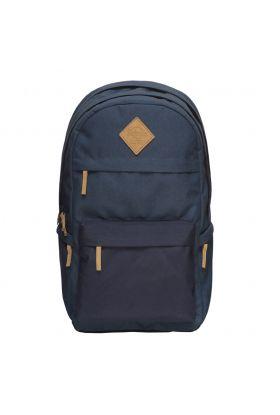 Sekk 5880 College 34L Blue