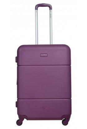 Koffert 7050 Beckmann 118 L  Purple