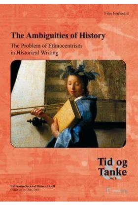 The ambiguities of history