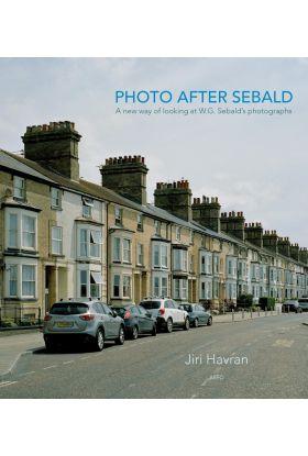 Photo after Sebald