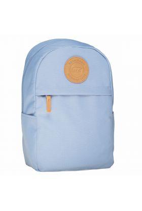 Barnehagesekk 425 Urban Mini 10L Blue