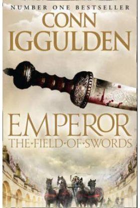 Field of Swords