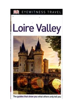 Loire Valley