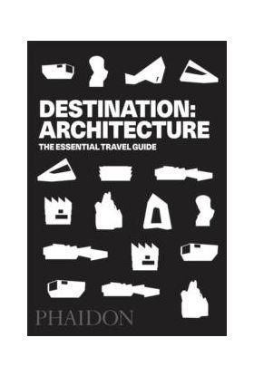 Destination Architecture