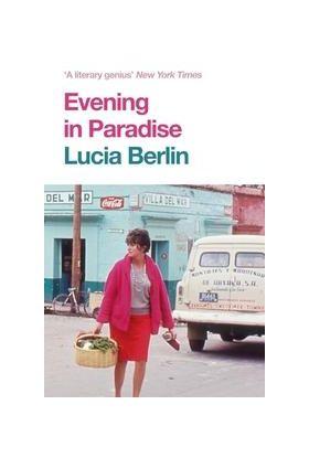 Evening in paradise