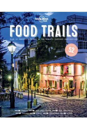 Food Trails 1