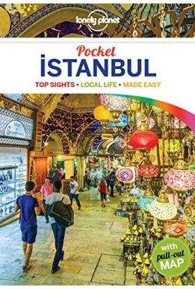 Pocket Istanbul