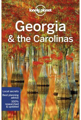 Georgia & the Carolinas