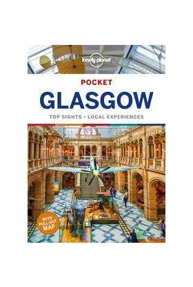 Pocket Glasgow