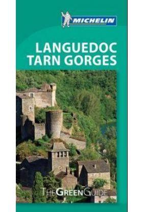 Languedoc Gorges du Tarn