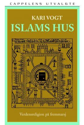 Islams hus