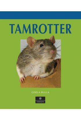 Tamrotter