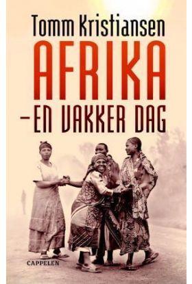 Afrika - en vakker dag