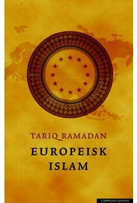 Europeisk islam