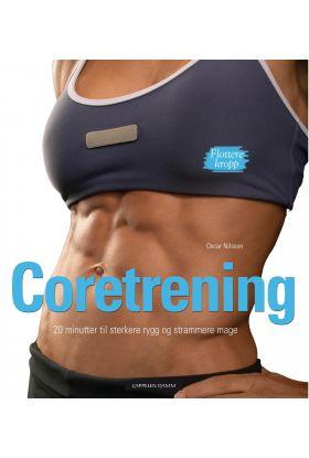 Coretrening