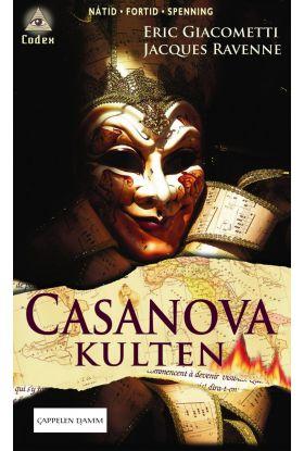 Casanova-kulten