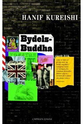 Bydels-buddha