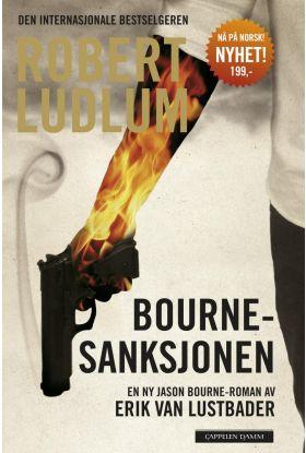 Bourne-sanksjonen