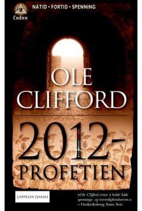2012-profetien