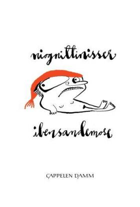 Niognittinisser