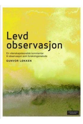 Levd observasjon
