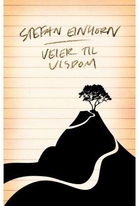 Veier til visdom