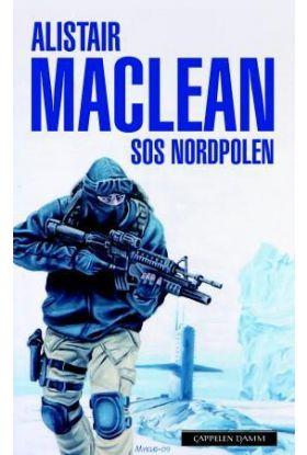 S.O.S. Nordpolen