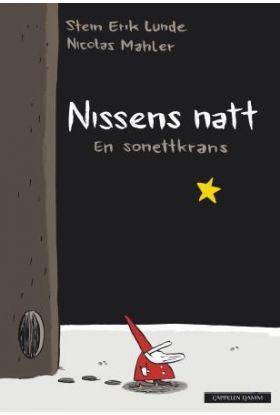 Nissens natt