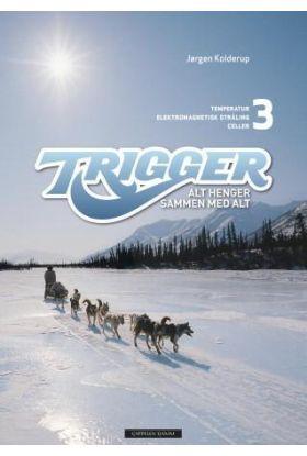 Trigger 3