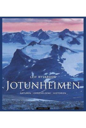 Jotunheimen
