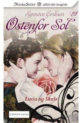 Lucia og Skule