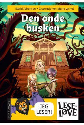 Den onde busken
