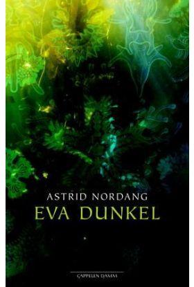 Eva Dunkel