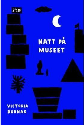 Natt på museet