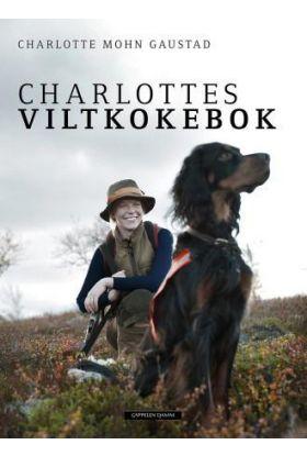Charlottes viltkokebok