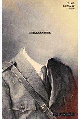 Tyrannminne