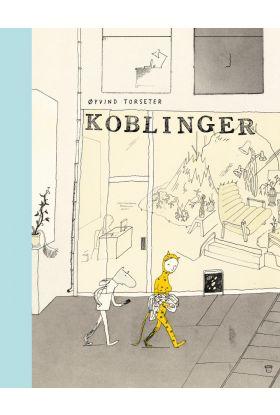 Koblinger