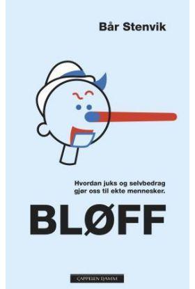 Bløff