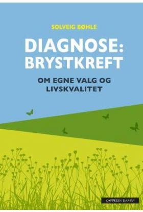 Diagnose: brystkreft