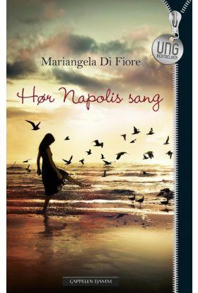 Hør Napolis sang